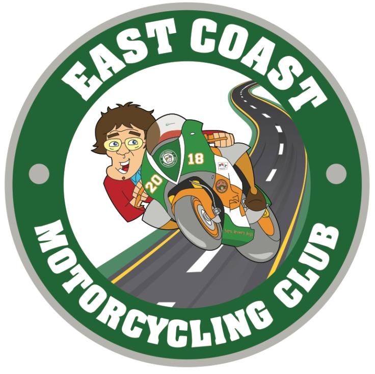 ECMCC MBBMCC Logo