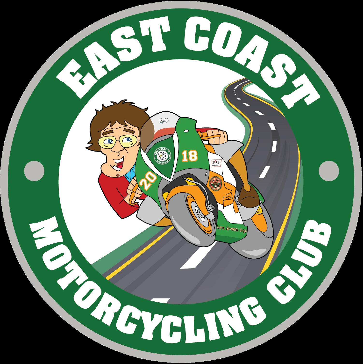 EastCoastMCC