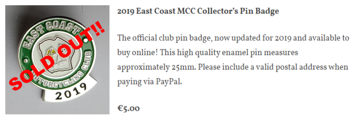 ECMCC_2019_pin_badge_SOLD_OUT_text